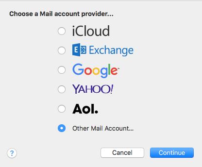 Dating εφαρμογές Yahoo