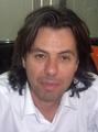 Fotis Kazasis