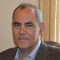 Vassilis Digalakis
