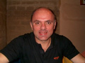 Ευριπίδης  Πετράκης