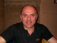 Φωτογραφία προσωπικού