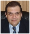 Michael Paterakis