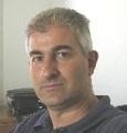 Σπυρίδων Αργυρόπουλος
