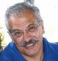 Σταύρος Χριστοδουλάκης
