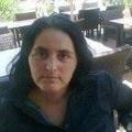 Chrysoula Marketaki