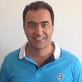 Ioannis Maragoudakis