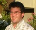 Matthias Bucher