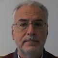 Kostas Kalaitzakis
