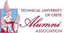 Έμβλημα Πολυτεχνείου Κρήτης / Alumni