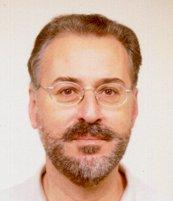 Kalaitzakis Kostas (photo)