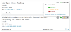 https://library.upatras.gr/wp-content/uploads/2019/03/orcid_visibility-300x137.png