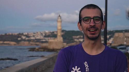 Βίντεο Φοιτητικών Ομάδων για το Καλωσόρισμα των Πρωτοετών Φοιτητών 2020, Technical University of Crete